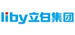 广州立白企业集团有限公司