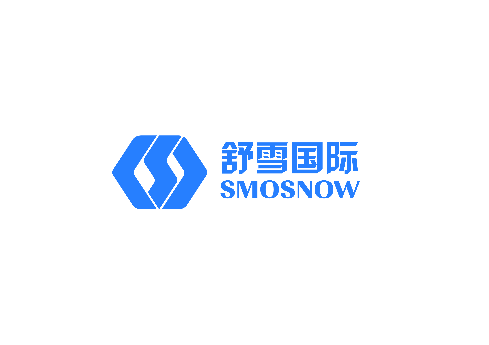 广州舒雪健康科技有限公司