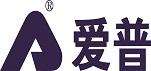 爱普香料集团股份有限公司