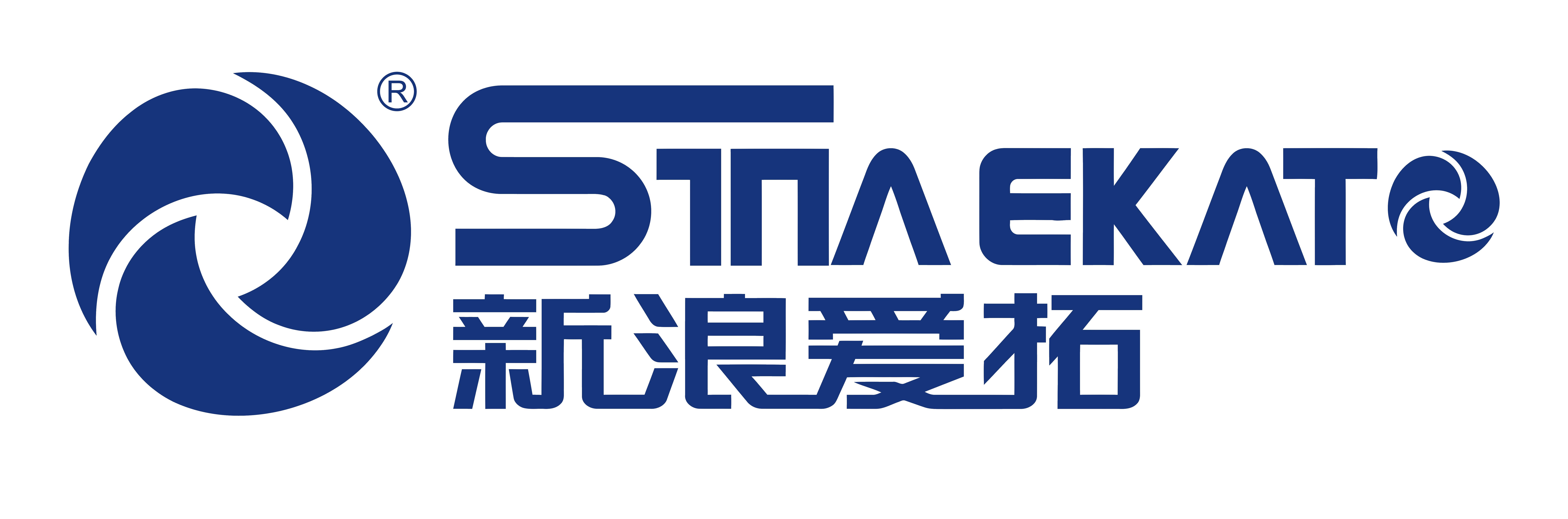 广州新浪爱拓化工机械有限公司