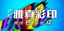 广东雅真科技发展有限公司