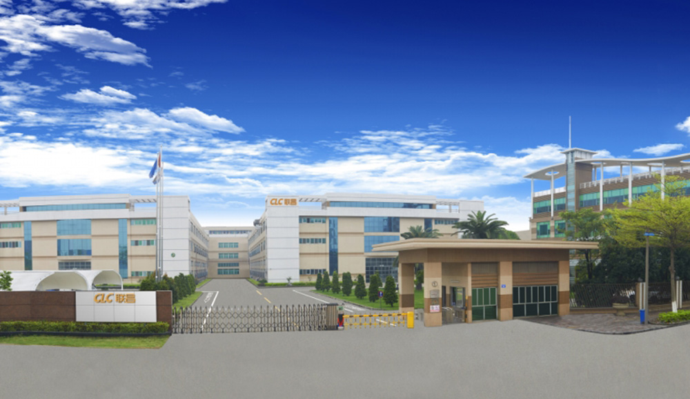 联昌致力于日化产品研发生产,有多个生产基地,是全球最大的日化品包装生产企业之一