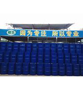 广州厂景1
