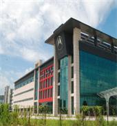 2012年成立中山市美捷时包装制品有限公司