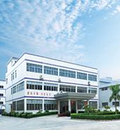 企业办公楼