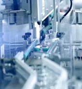 """智能""""智""""造,加倍提升产品品质和生产供应"""
