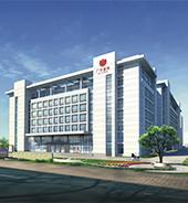 国内顶尖彩妆研发及生产基地,国际高新技术企业