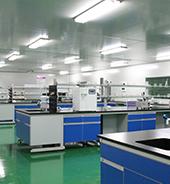 三椒口腔四大核心机构—口腔护理研究中心