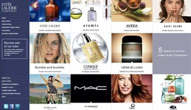 【财报017】雅诗兰黛集团最新季报:中国对奢华美妆产品需求旺盛,推动亚太市场季度销售额超过10亿美元