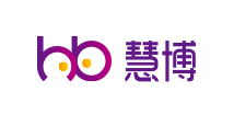 北京慧博科技有限公司