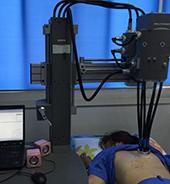 防晒类产品SPF和PFA值测试