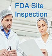 OTC药品CGMP体系和FDA审计辅导