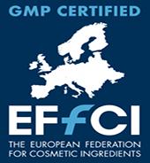 化妆品原料EFFCI认证辅导